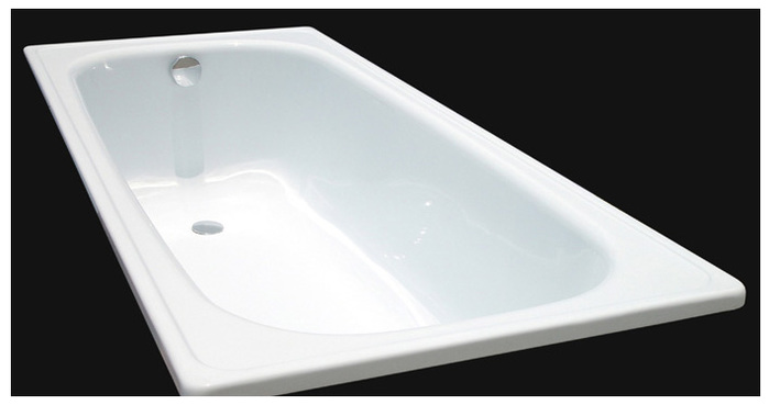 "ванна стальная Antika ""Белая орхидея""/5737531_vanna_stalnaya_cvet_belii (700x369, 36Kb)"