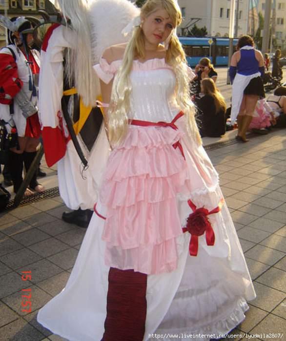 anime-hochzeitskleid-1 (586x700, 168Kb)