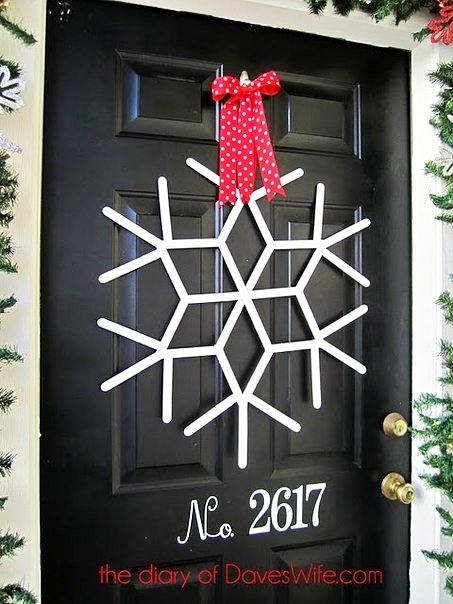снежинка из палочек2 (453x604, 188Kb)