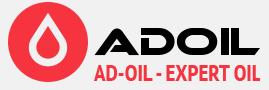 лого (269x90, 5Kb)
