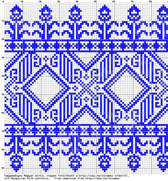 211 (650x700, 389Kb)