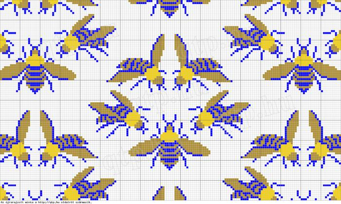 235 (700x419, 405Kb)