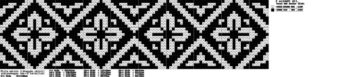 243 (700x158, 39Kb)