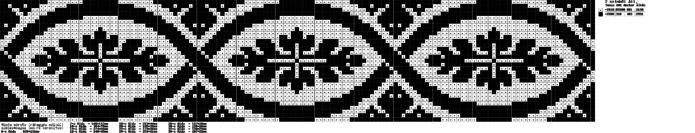252 (700x133, 44Kb)