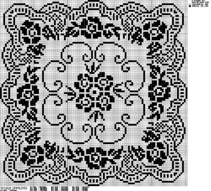 276 (700x633, 215Kb)