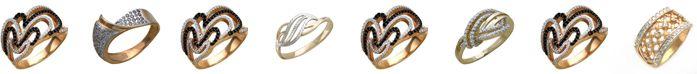 золотые кольца/2719143_103 (697x74, 13Kb)