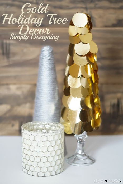 simply-designing-gold-sequin-tree (466x700, 182Kb)