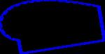 Лекало. Обсуждение на LiveInternet - Российский Сервис Онлайн-Дневников
