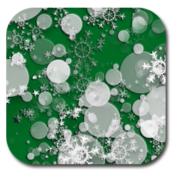 ава_зимне (250x250, 112Kb)