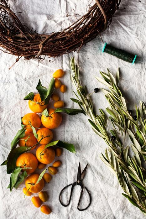 HeidisBridge-Poppytalk-CitrusWreath-Materials (466x700, 427Kb)