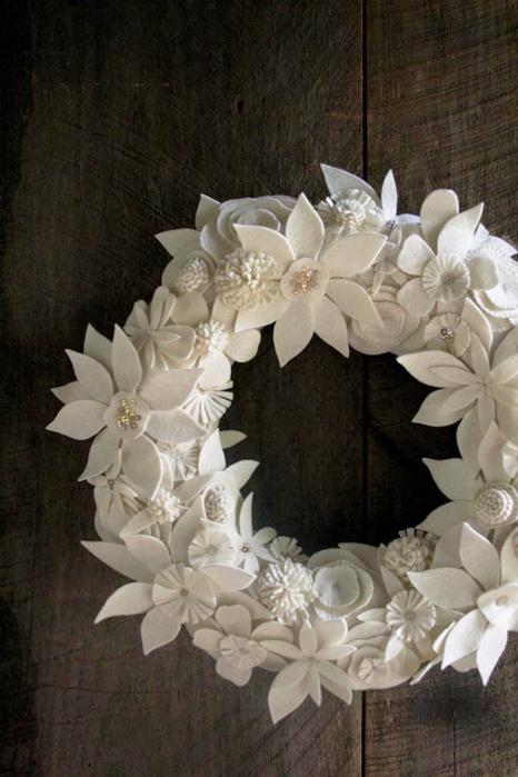 winter-wreath-600-34 (466x700, 303Kb)