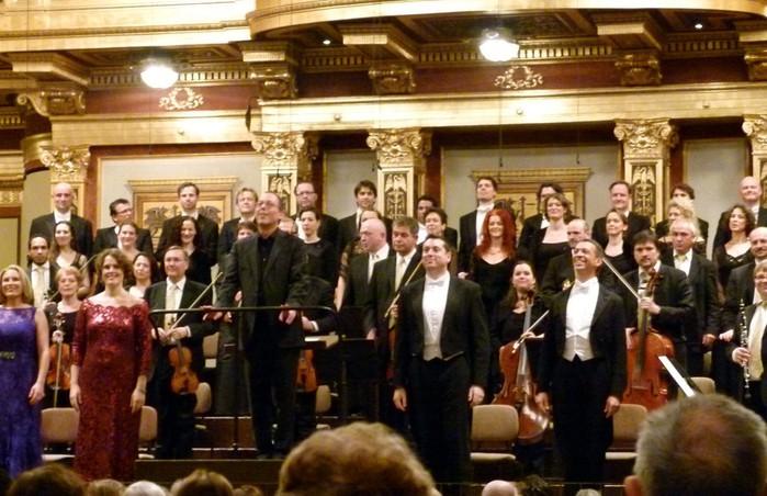 2014_Musikferein_Bach (7) (700x452, 101Kb)