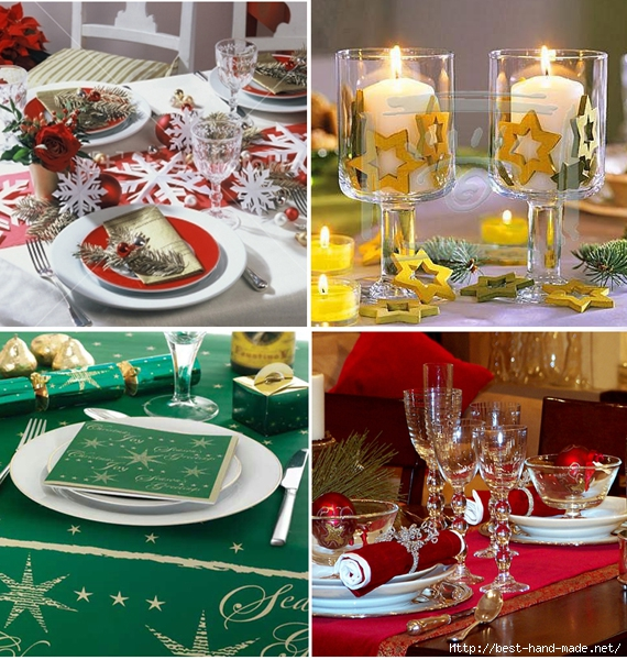 adorable_21_christmas_table_decorations (570x600, 345Kb)