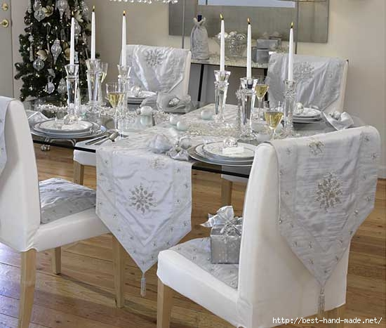 adorable_23_christmas_table_decorations (550x467, 125Kb)