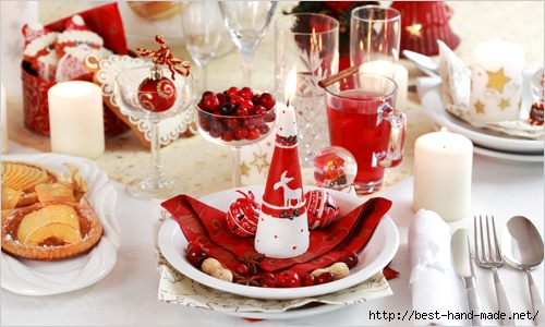 adorable_26_christmas_table_decorations (500x300, 144Kb)