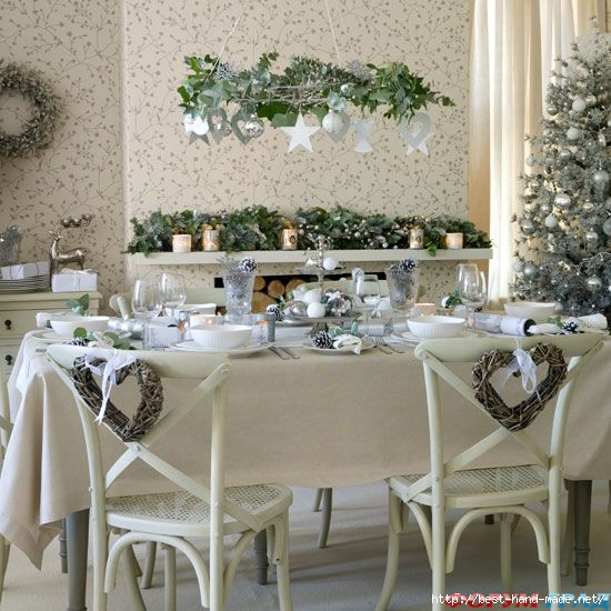 adorable_30_christmas_table_decorations (550x550, 196Kb)