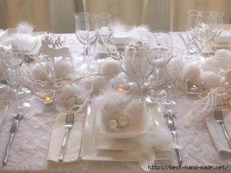 adorable_37_christmas_table_decorations (450x337, 86Kb)