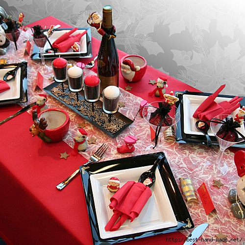 adorable_44_christmas_table_decorations (500x500, 238Kb)