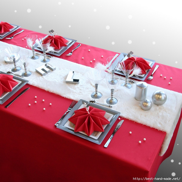 adorable_46_christmas_table_decorations (600x600, 197Kb)