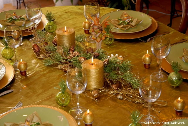 adorable_49_christmas_table_decorations (640x429, 205Kb)