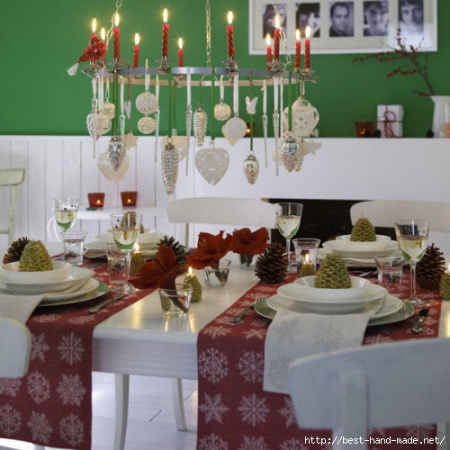 adorable_56_christmas_table_decorations (500x500, 152Kb)