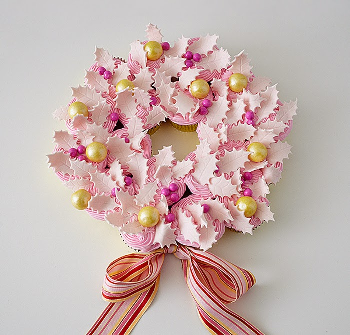 diy_cupcake_wreath (700x670, 397Kb)