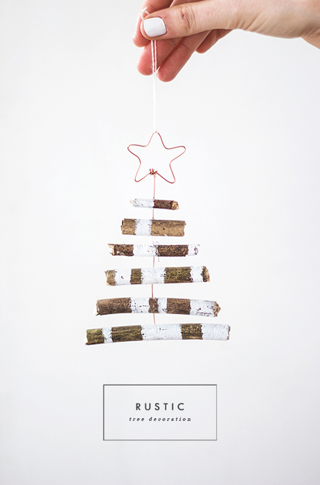 DIY-tree-decoration-11 (462x700, 186Kb)