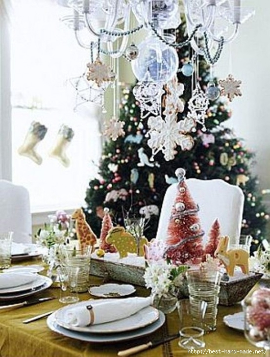 amazing-table-decorations-21-554x733 (529x700, 272Kb)