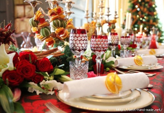 amazing-table-decorations-38-554x382 (554x382, 151Kb)