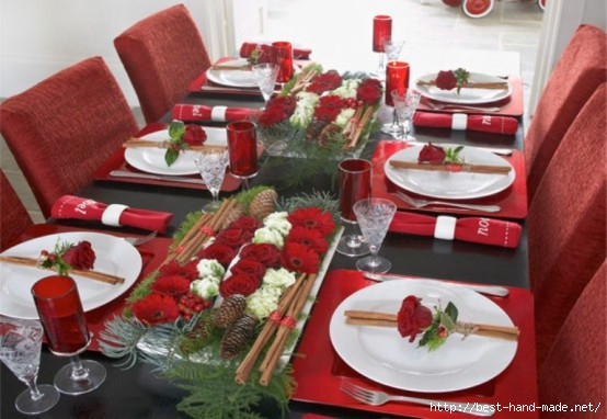 amazing-table-decorations-40-554x382 (554x382, 141Kb)
