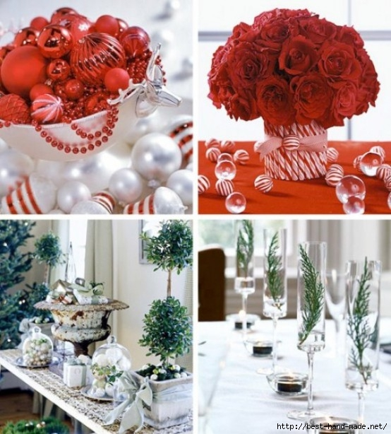 beautiful-christmas-centerpieces-14-554x614 (554x614, 218Kb)