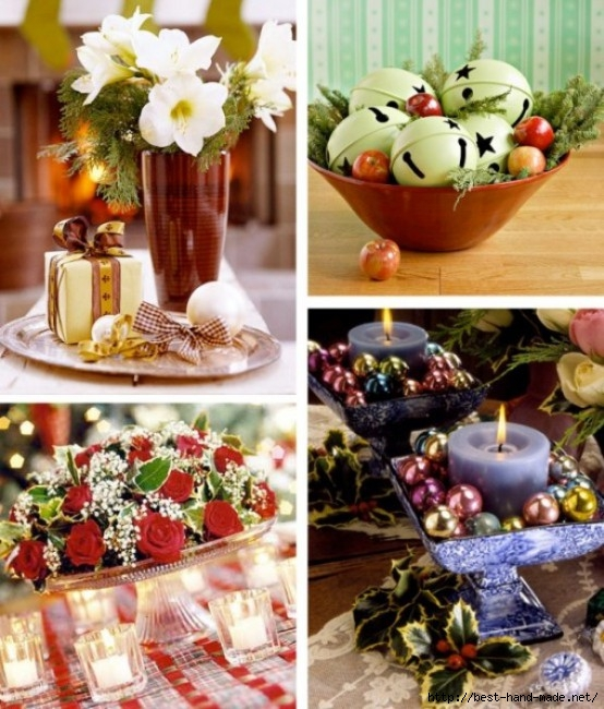 beautiful-christmas-centerpieces-15-554x650 (554x650, 251Kb)