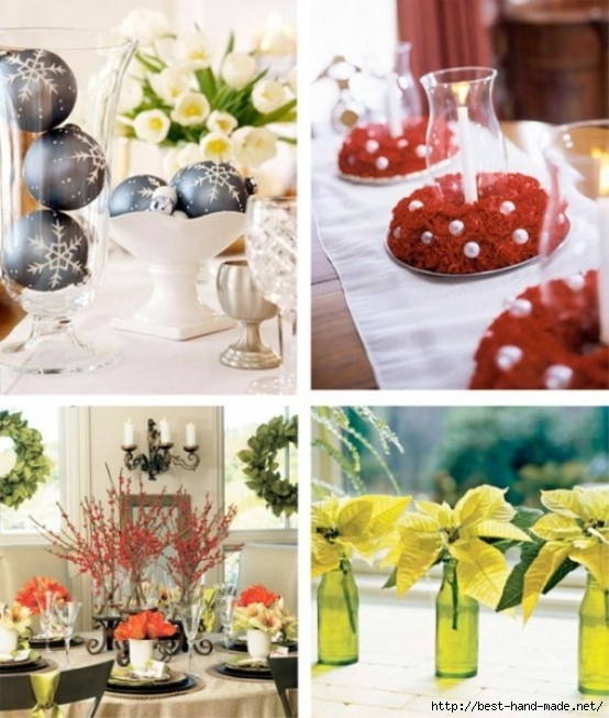 beautiful-christmas-centerpieces-16-554x653 (554x653, 208Kb)