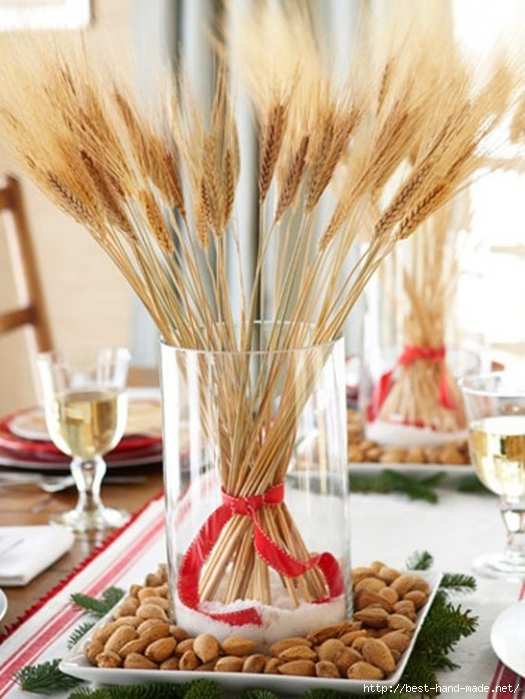 beautiful-christmas-centerpieces-18-554x738 (525x700, 258Kb)