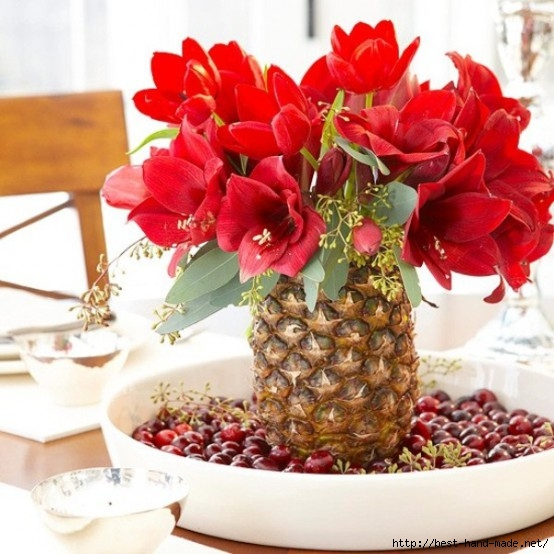 beautiful-christmas-centerpieces-24-554x554 (554x554, 191Kb)