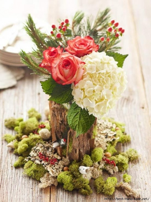 beautiful-christmas-centerpieces-27-554x738 (525x700, 274Kb)