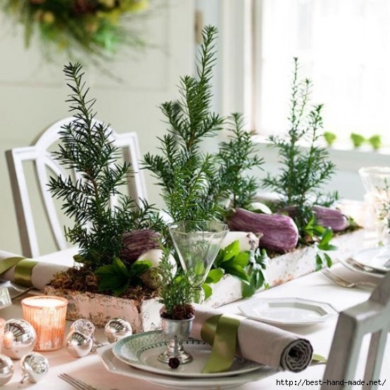 beautiful-christmas-centerpieces-29-554x554 (554x554, 187Kb)