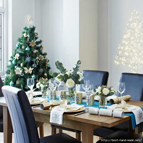 blue-white-christmas-table-decor-1 (550x550, 125Kb)