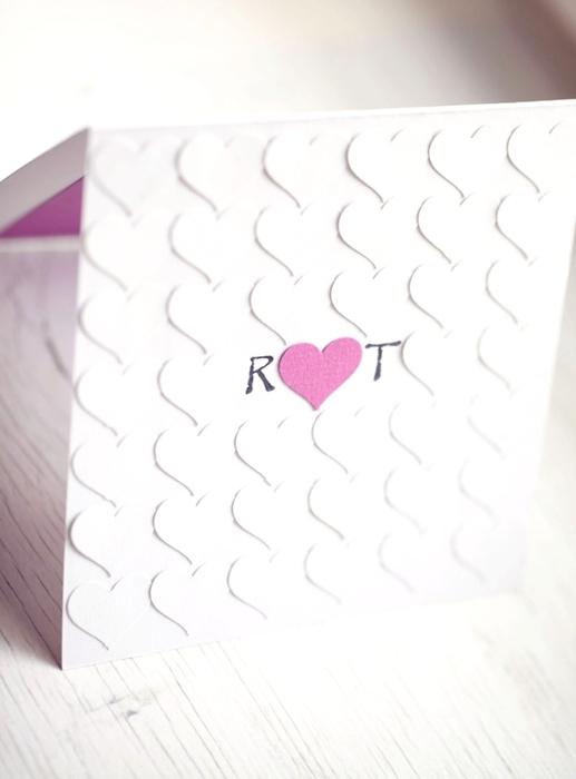 свадебная открытка3 (517x700, 117Kb)