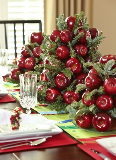 christmas-table_decor (396x543, 234Kb)