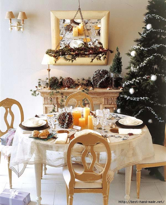 christmas-table-decor (566x700, 338Kb)