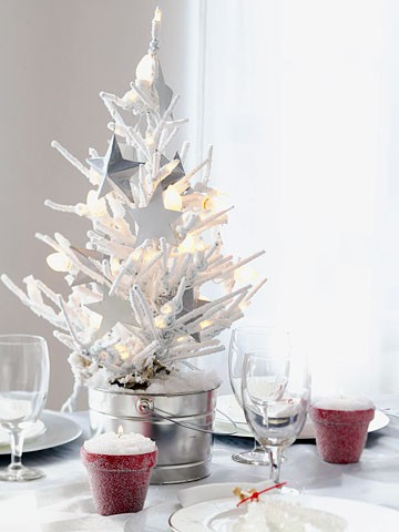 Christmas-table-decor_09 (360x480, 101Kb)