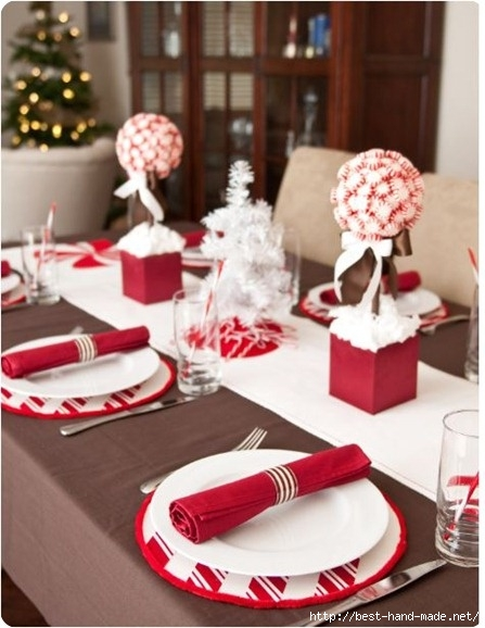 Christmas-table-decoration_11 (447x578, 151Kb)