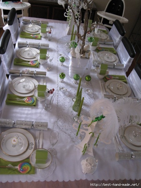 christmas-table-decoration-ideas_02 (450x600, 168Kb)