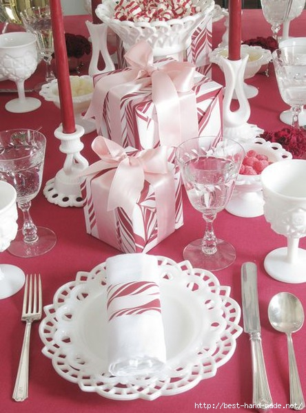 christmas-table-decoration-ideas_08 (444x600, 182Kb)