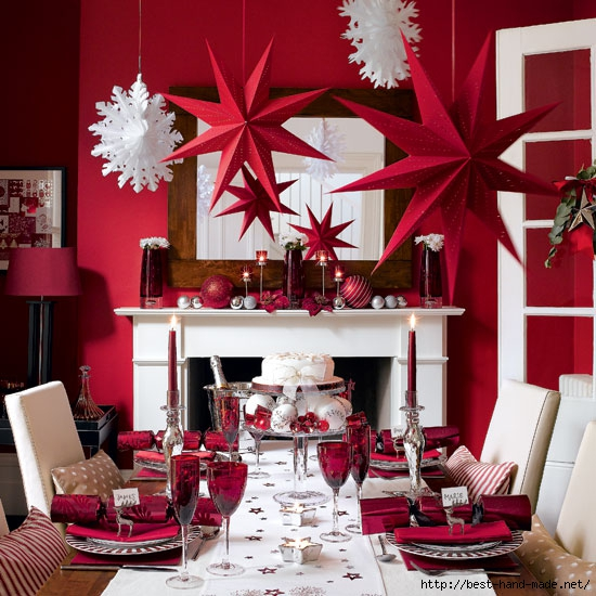 christmas-table-decorations_02 (550x550, 224Kb)