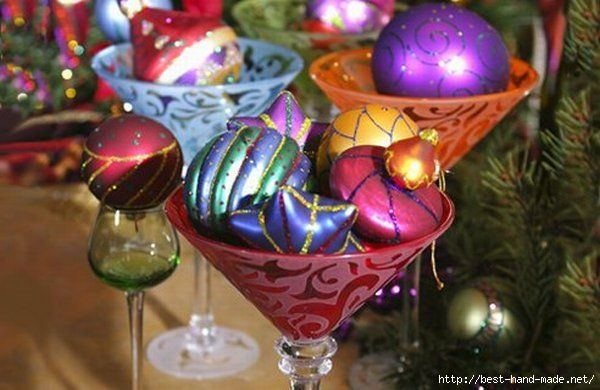 Christmas-table-decorations15 (600x390, 142Kb)