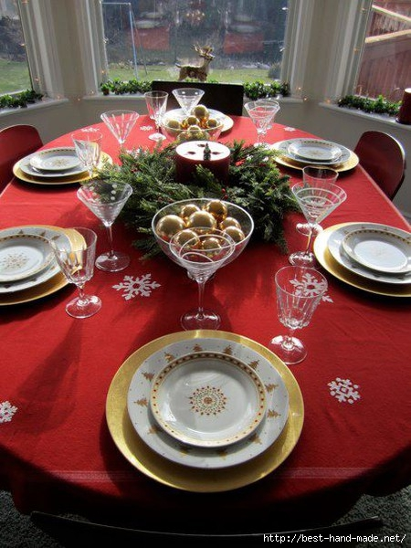 christmas-tables_08 (450x600, 196Kb)