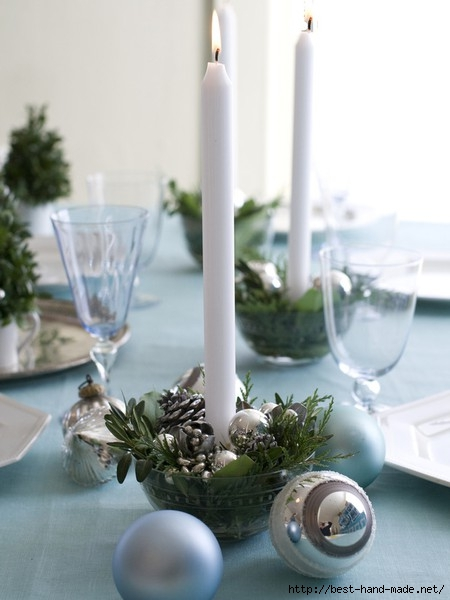 christmas-tables_12 (450x600, 113Kb)