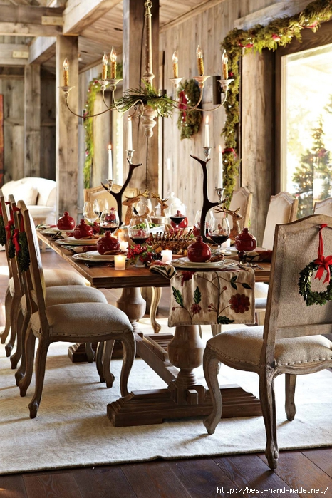 christmas-tablescapes-55 (466x700, 318Kb)